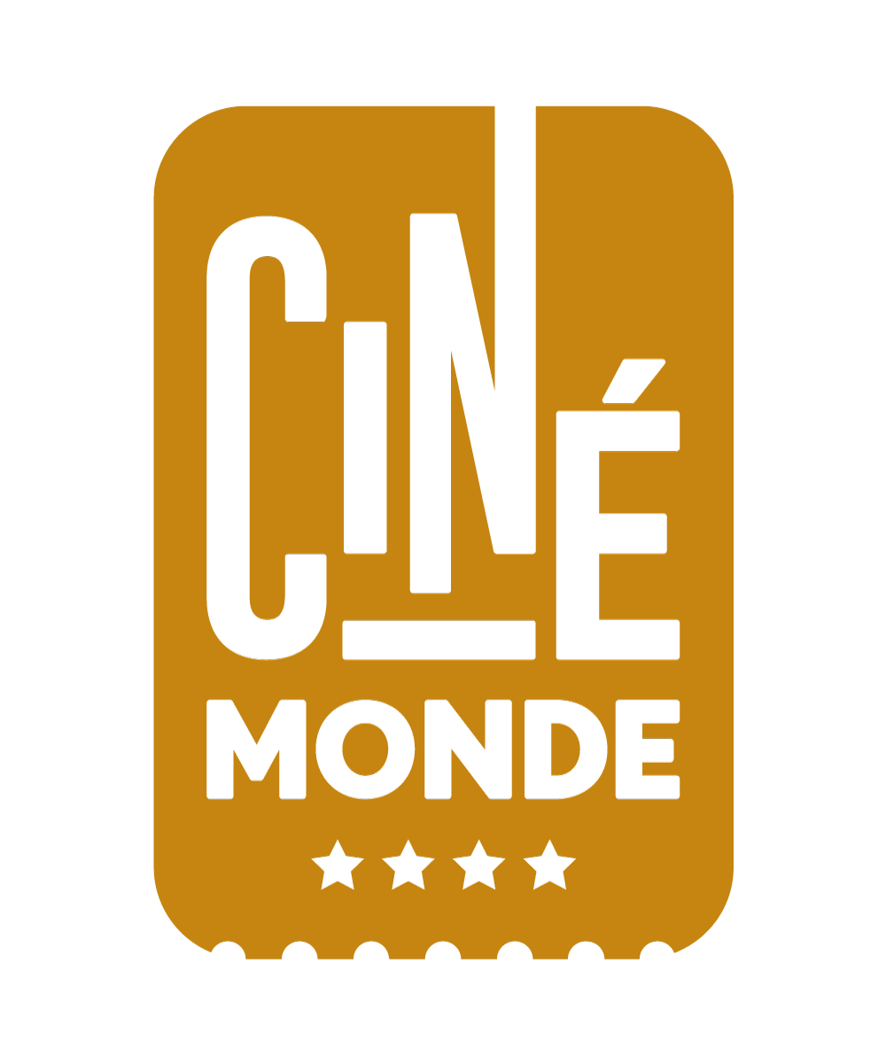 Cinémonde